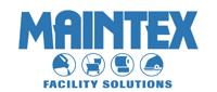 Maintex-Logo