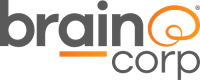 Brain-Corp-Logo