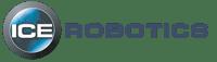 Ice-Robotics-Logo