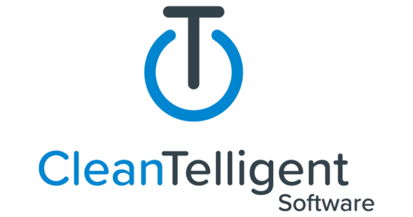 cleantelligent-logo
